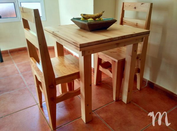 mesa-de-comedor-luján-3
