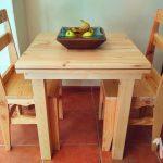 mesa-de-comedor-luján-2