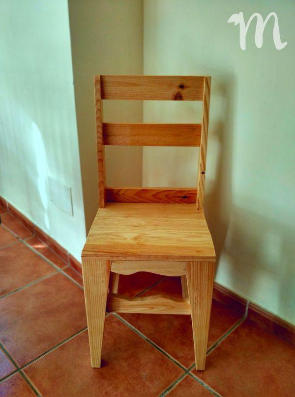 silla-de-comedor-viedma-2