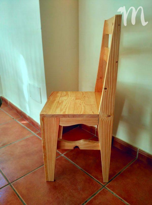 silla-de-comedor-viedma-3