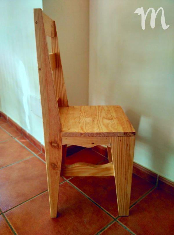 silla-de-comedor-viedma-4