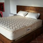 cama-rustica-rivadavia-3