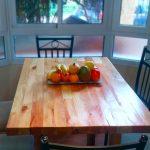 mesa-de-comedor-florida-2