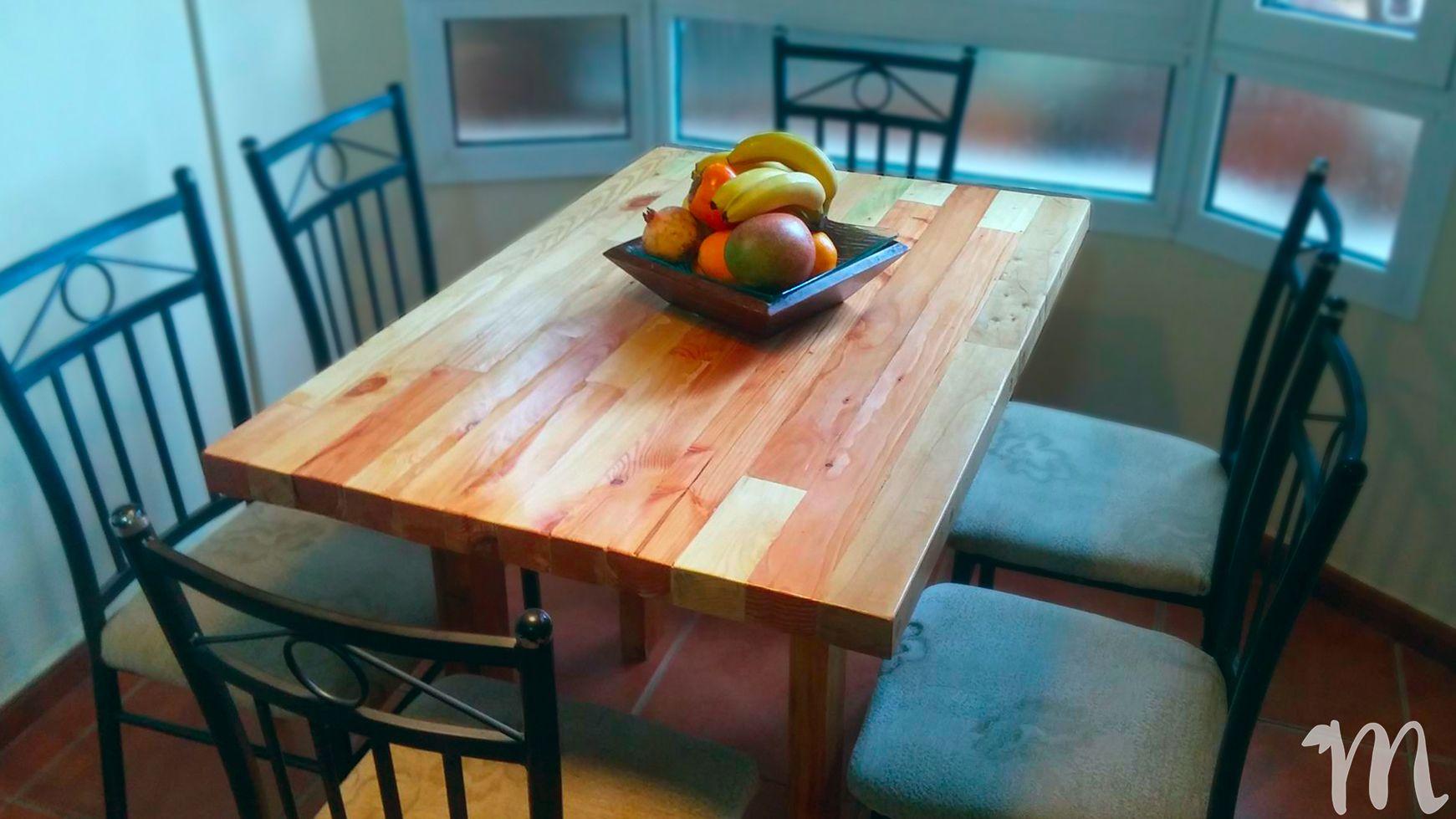 mesa-de-comedor-florida-1