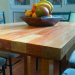 mesa-de-comedor-florida-3
