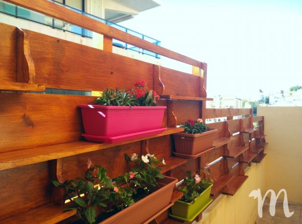 jardin-vertical-rustico-1