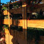 jardin-vertical-de-palets-4