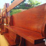jardin-vertical-rustico-2