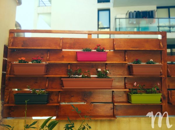 jardin-vertical-rustico-3