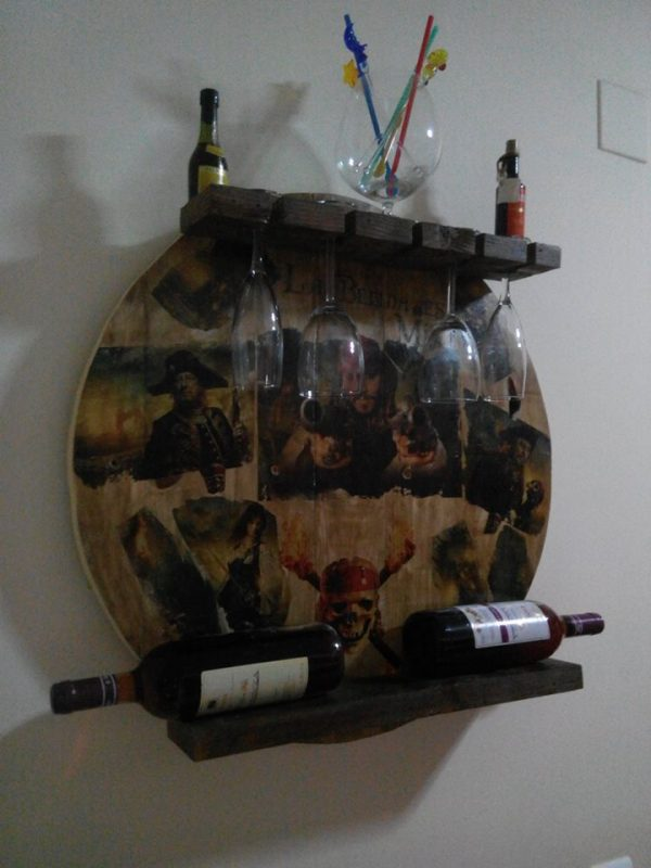 botellero-de-madera-longchamps-3