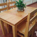 mesa-de-comedor-luján-grande-2