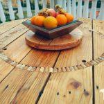 mesa-de-comedor-circular-rawson-3