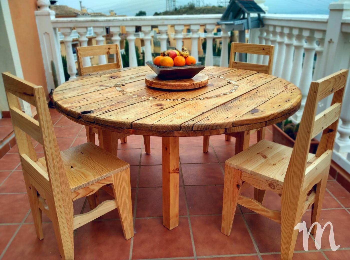 mesa-de-comedor-circular-rawson-1