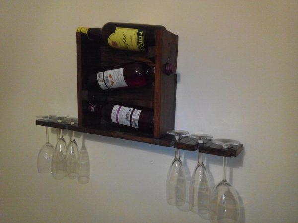 botellero-de-madera-wilde-2