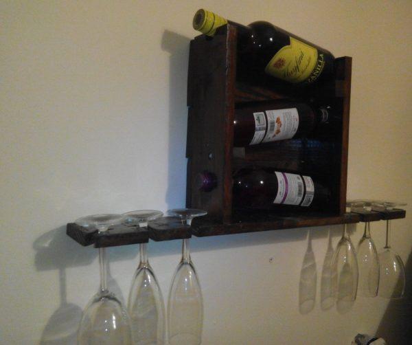 botellero-de-madera-wilde-3