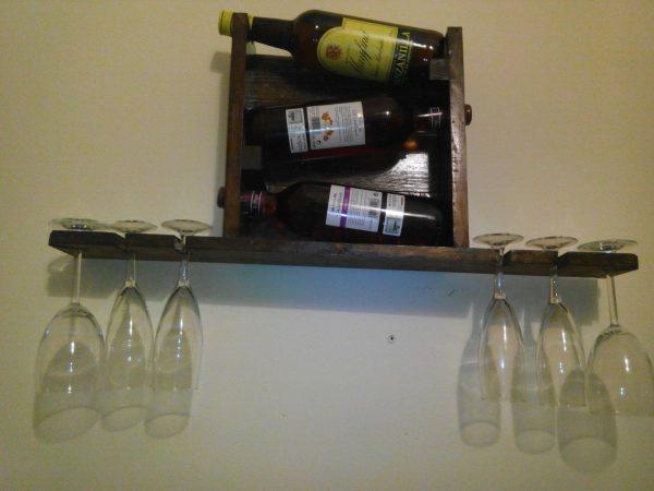 botellero-de-madera-wilde-4