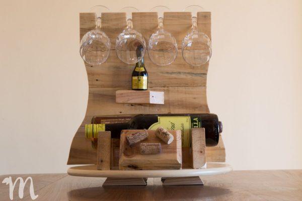 Botellero de palets concordia-2