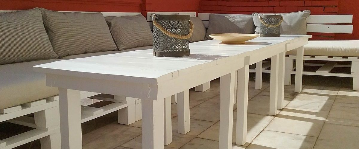 sofa-de-palets-para-terraza-compressor