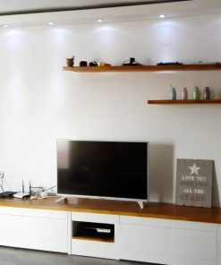mueble de TV temperley