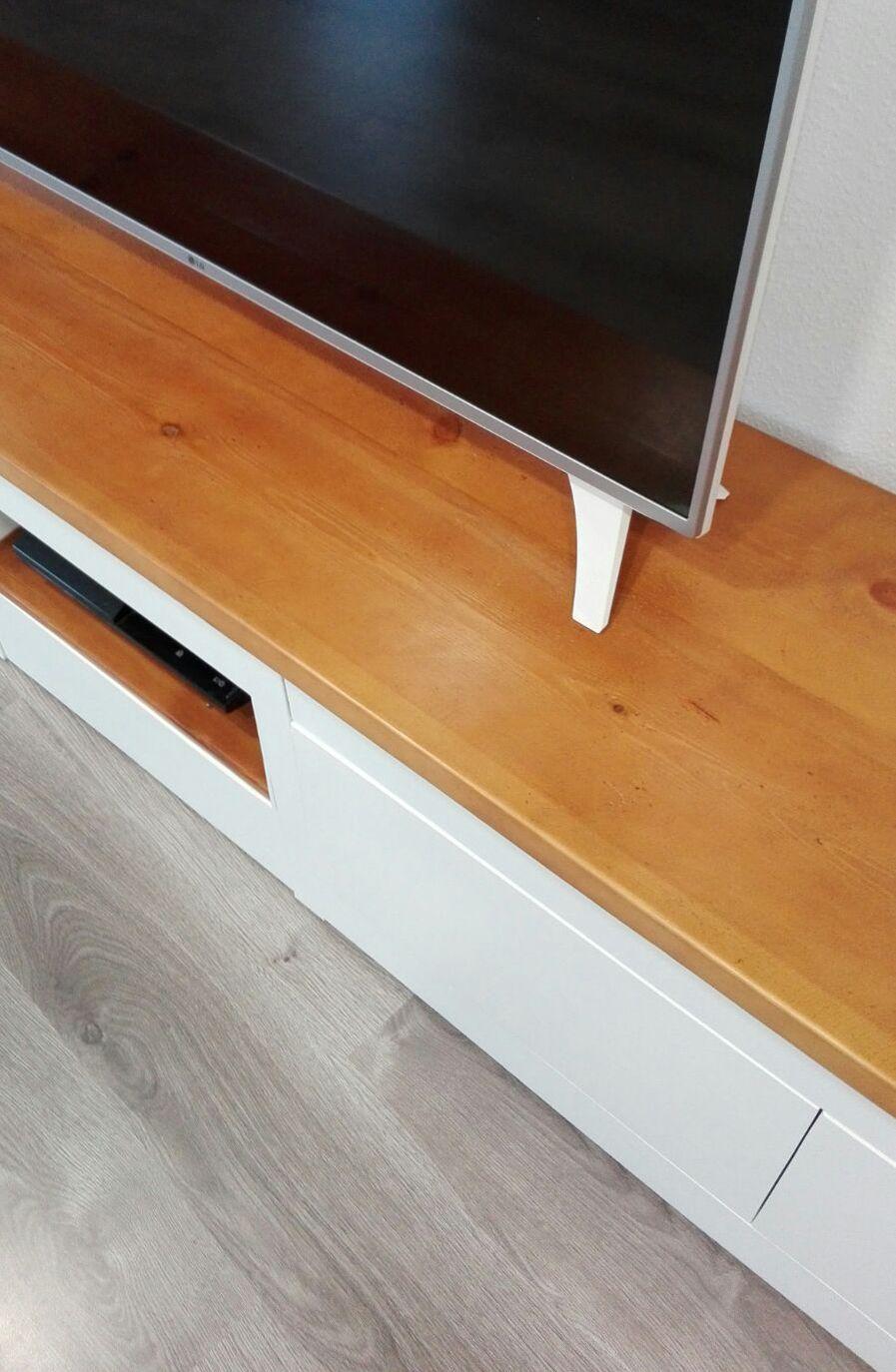 mesa tv temperley compressor