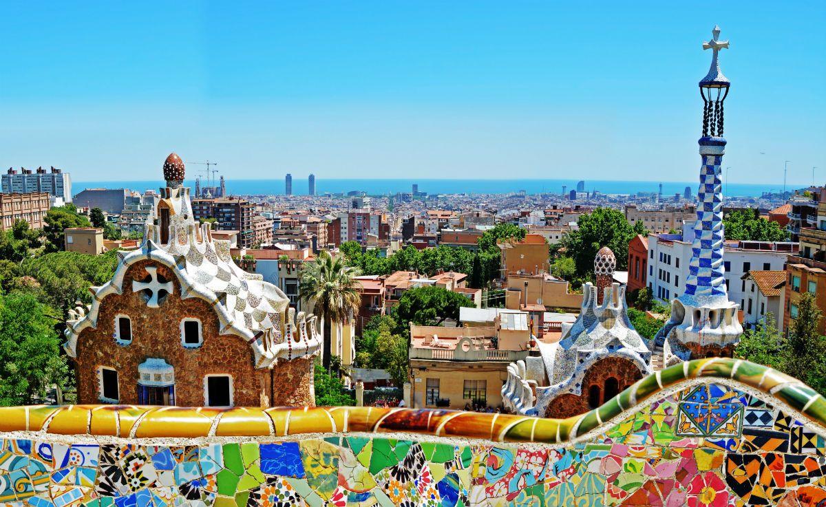 comprar palets barcelona