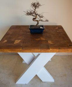 mesa de centro lanus