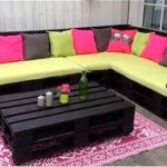 sofa palets grande rinconera