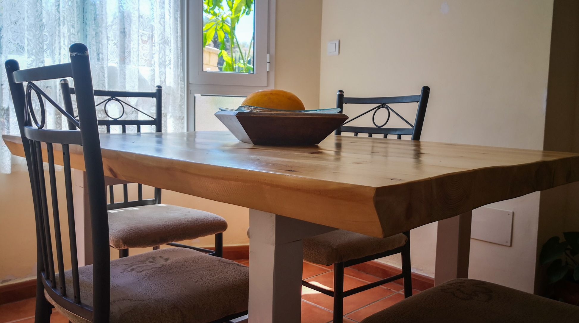 mesa de comedor neuquen