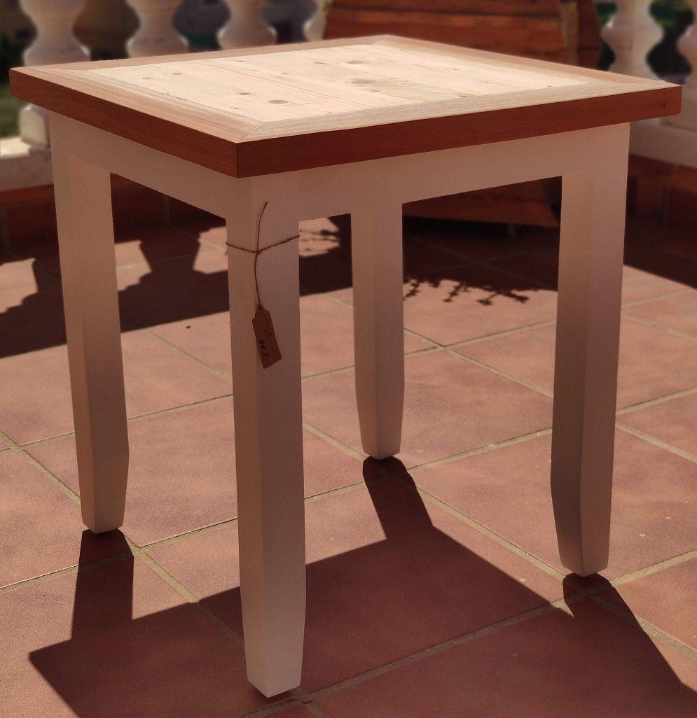 mesa auxiliar de palets formosa 3 compressor