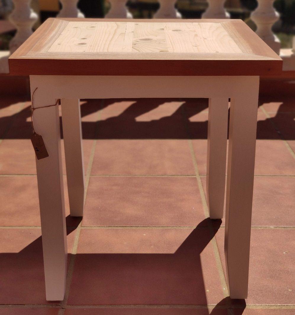 mesa auxiliar de palets formosa 4 compressor