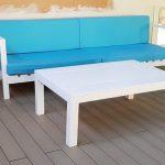 sofa-con-palets—glew-compressor