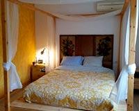 cama-de-palets-balinesa
