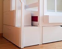 cama-litera-casita