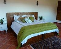 cama-rustica-de-palets