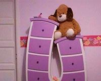 muebles-infantiles-de-madera