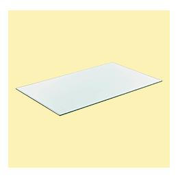 cristales templados