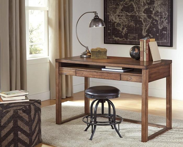 escritorio bilbao