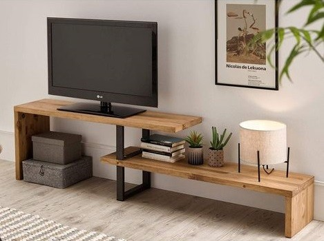 mueble tv cadiz