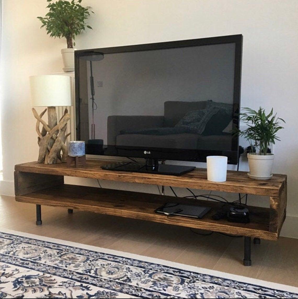 mueble tv murcia